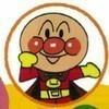 *chiemi*さんのプロフィール画像
