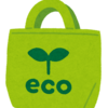 Icon ecobag