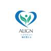 Alignさんのプロフィール画像