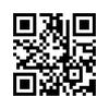 FMC多国語会話教室さんのプロフィール画像