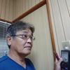 AYSさんのプロフィール画像