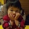 AKIRAさんのプロフィール画像
