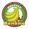 リサイクルバナナ苫さんのプロフィール画像