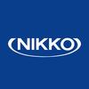 株式会社 ニッコーさんのプロフィール画像