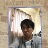 ポップアミーゴさんのプロフィール画像