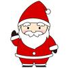 サンタクローさんのプロフィール画像