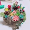 かみゅーさんのプロフィール画像