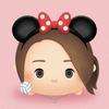 姫ちんさんのプロフィール画像