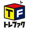 トレファク堺福田店さんのプロフィール画像