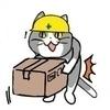 KEROさんのプロフィール画像