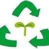 リサイクル アイスタさんのプロフィール画像