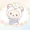 ゆっぴぃさんのプロフィール画像
