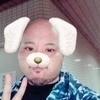 久弥さんのプロフィール画像