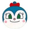 nako_mamaさんのプロフィール画像