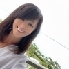 YUMIさんのプロフィール画像