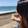 Miiさんのプロフィール画像