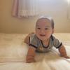 ナオさんのプロフィール画像