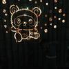 komattnaさんのプロフィール画像