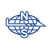 (株)NLSさんのプロフィール画像