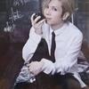 ジジさんのプロフィール画像