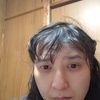 岩渕香織さんのプロフィール画像