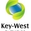 Key-Westさんのプロフィール画像