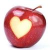 りんごさんのプロフィール画像