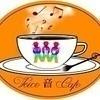 Voice音Cafeさんのプロフィール画像