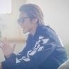 KOHさんのプロフィール画像