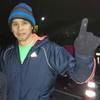 山田店長さんのプロフィール画像