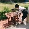 けんちゃんさんのプロフィール画像