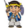 工具屋源さん浜松入野さんのプロフィール画像