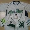 NineForceさんのプロフィール画像
