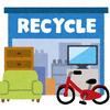 リサイクルハウスさんのプロフィール画像