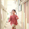 nana1753さんのプロフィール画像