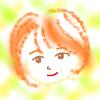 okaeringoさんのプロフィール画像