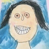 MARUMARUさんのプロフィール画像