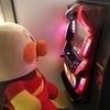 坂口さんのプロフィール画像
