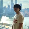 Akihiroさんのプロフィール画像