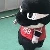 hinamiさんのプロフィール画像