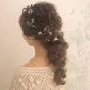 nanaさんのプロフィール画像