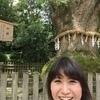 佐藤早由美さんのプロフィール画像