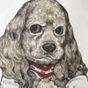 チロさんのプロフィール画像