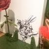 白ウサギさんのプロフィール画像