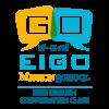 Go-Eigoさんのプロフィール画像