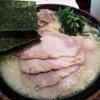 pasawaiakoさんのプロフィール画像