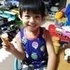 119mashiさんのプロフィール画像
