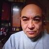 タカさんのプロフィール画像