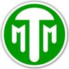 MTM興産㈱さんのプロフィール画像