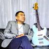聖己髙田さんのプロフィール画像